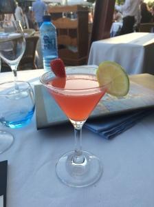 Buzymum - Cocktail o'clock!